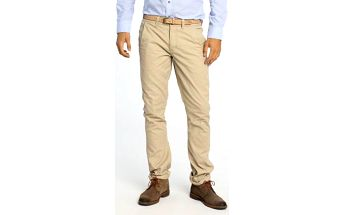 Pánské kalhoty Review