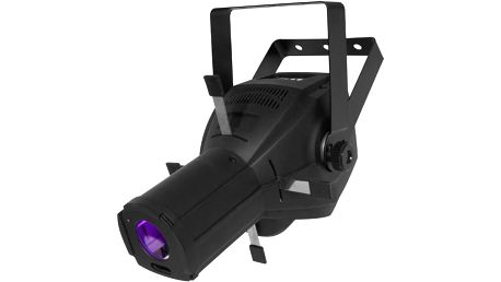 LED reflektor Chauvet LFS 75 DMX