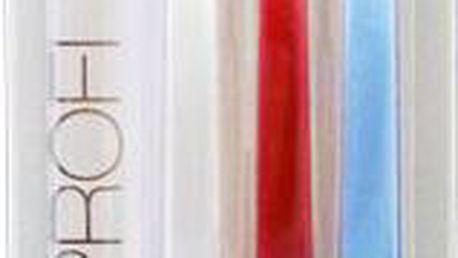 Sada kartáčků na zuby - Swissdent Profi Gentle Soft 3ks