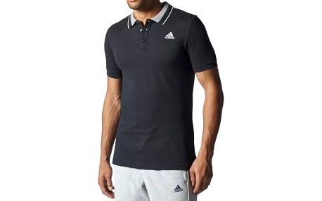 Pánské polo tričko Adidas ESS POLO