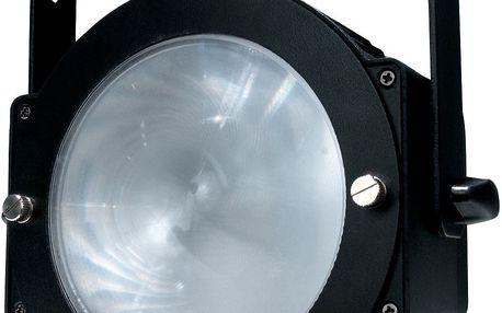 LED COB reflektor 36W American DJ DOTZ PAR