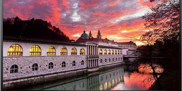 Plazmová TV LG 50PB660V