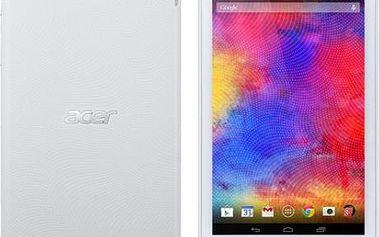 Dotykový tablet Acer One 7 (B1-750-17M8)