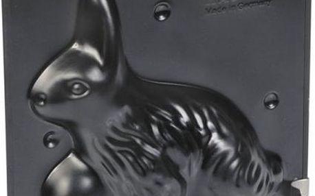 3-D Forma zajíc světoznámé značky KAISER
