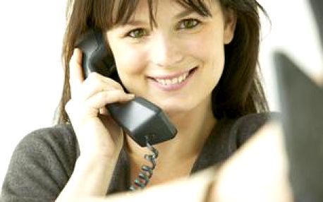 Asistent/ka, sekretář/ka - rekvalifikační kurz (prezenční)