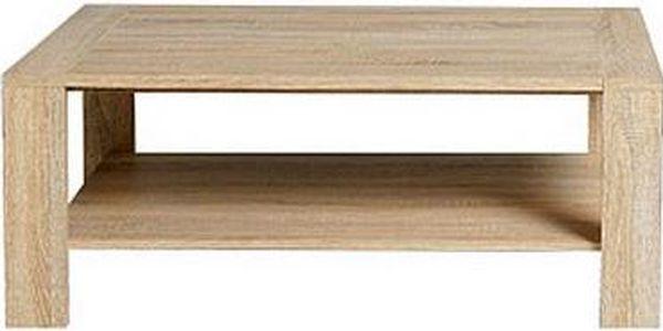 moderní konferenční stolek SCONTO LATIS
