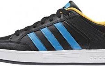 Pánská lifestyle obuv adidas VARIAL LOW EUR 42 (8 UK)