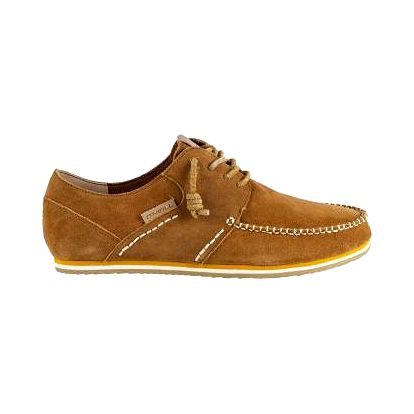 Pánská obuv pro volný čas O'Neill HAYDN EUR 43