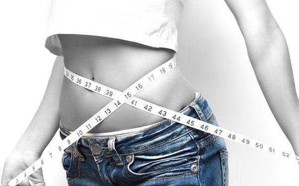 Detoxikace a hubnutí pomocí Bicomterapie