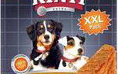 Pochoutka RintiExtra Chicko kuře 900 g