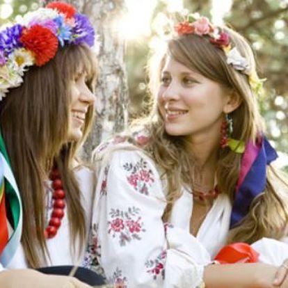 Velikonoční relax v Kysuckých Beskydech s wellness a polopenzí!
