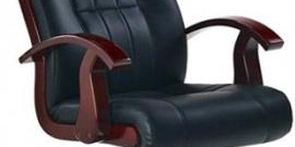Kancelářská židle Vinston