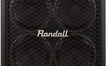 Kytarový reprobox Randall THRASHER 412S