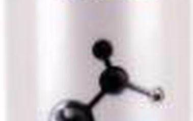 Redken Cerafill Retaliate Conditioner pro velmi řídnoucí vlasy 245 ml