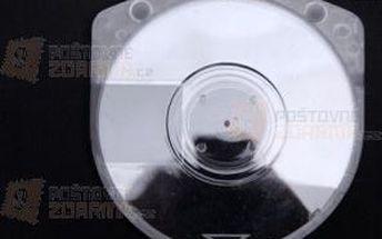 Náhradní kryt UMD disku Sony PSP 3000 1000 2000 a poštovné ZDARMA! - 9999901697