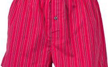 Boxerky z kolekce Calvin Klein Underwear 2ks
