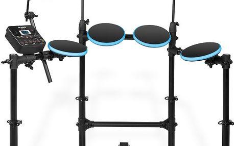 Elektronická bicí souprava Alesis DM Lite Kit
