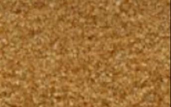 AWA superfoods Cukr třtinový tmavý 250g