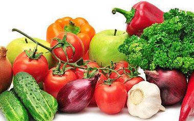 Sada 26 druhů semínek včetně poštovného zdarma
