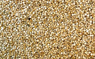 AWA superfoods AWA superfood Quinoa bílá 250g