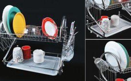 Patrový odkapávač na nádobí