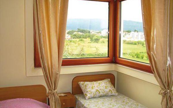 Vila Arijan, Černá Hora, Jaderské pobřeží, 12 dní, Autobus, Bez stravy, Neznámé, sleva 40 %