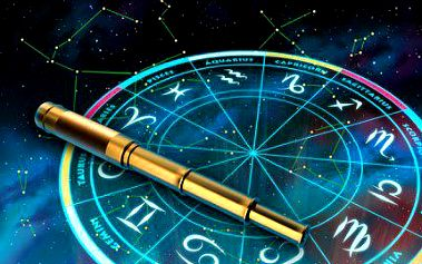 Astrologický rozbor osobnosti, který vám přijde e-mailem