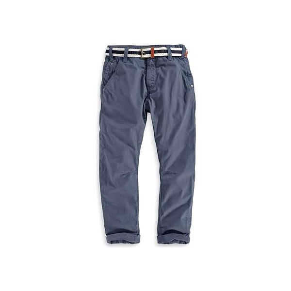 Pánské kalhoty Indigo Next