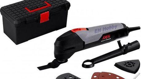 Renovátor SKIL 1470 AF