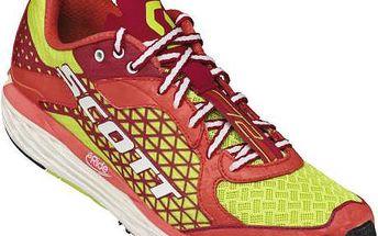 Pánská lehká běžecká obuv Scott T2 Palani