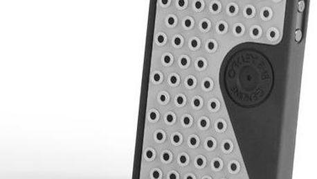 Ochranný obal B1B iPhone 5 Case černý