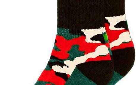 Ponožky Cayler & Sons BKLYN Socks