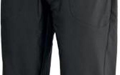 Dámské cyklistické 3/4 šortky Scott KNICKERS W SKY LI/FIT