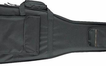 Kufr pro elektrickou kytaru Rockcase RC 20801 B