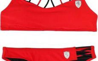 Dámské plavky - Puma FERRARI BIKINI