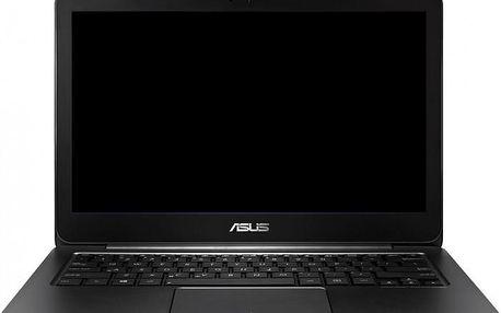 Ultrabook Asus UX305FA-FB003H