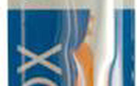 Curaprox Sensitive Young Soft Dětský zubní kartáček
