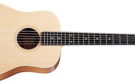 Akustická kytara Taylor BT1