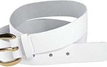 Dámský pásek z kvalitní hovězí kůže Accessories