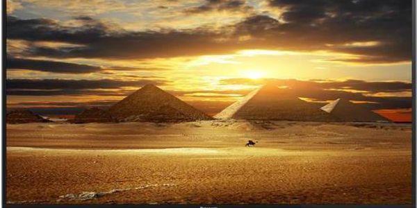 Televize Panasonic TX-50ASW504