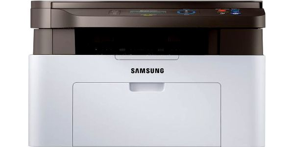 Kancelářská tiskárna Samsung SL-M2070W