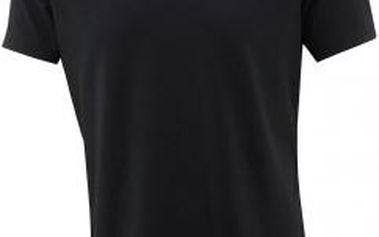 Pánské tričko EL CLASSIC T černá