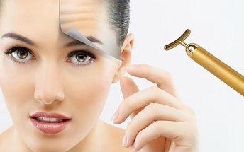 Proskin beauty bar