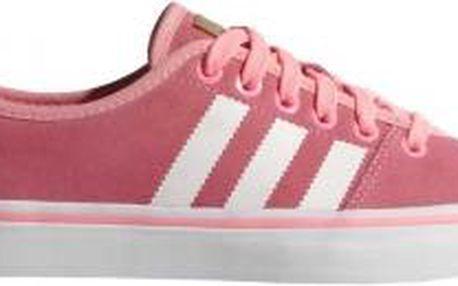 Dámská volnočasová obuv ADRIA LO W