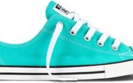 Stylové dámské boty CHUCK TAYLOR ALL STAR DAINTY