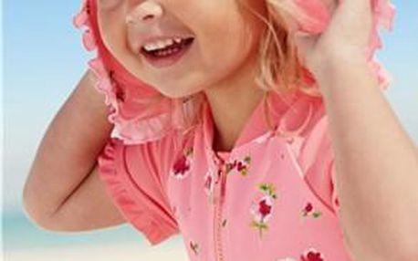 Dětský klobouk Next