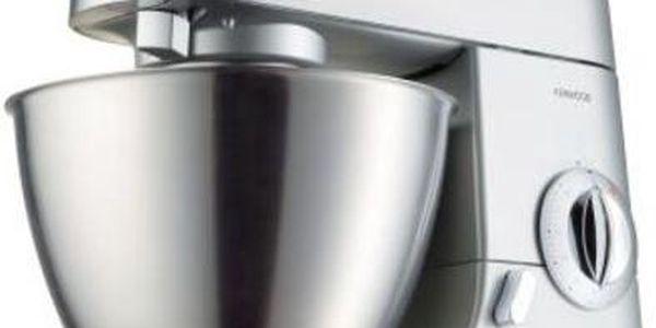 Kenwood Kuchyňský robot 0WKMM 02502 - Skladem