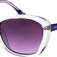 Dámské brýle