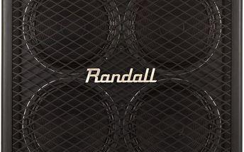 Kytarový reprobox Randall THRASHER 412A
