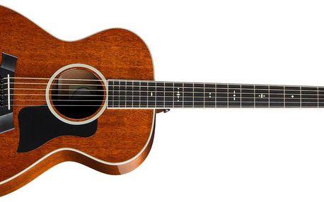 Akustická kytara Taylor 522